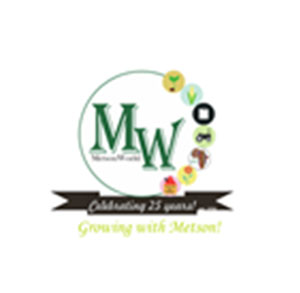 Merson holistic agriculture